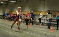 Первенство Калуги по легкой атлетике 2014