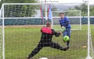 21 Сельские Спортивные Игры в Кондрово