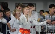 Дзюдо: летняя Спартакиада 2013