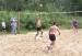 Пляжный волейбол в Обнинске