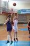 Баскетболистки МГТУ начали с победы