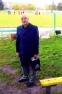 Юрию Жаворонкову – 70 лет