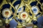 Региональный конкурс на лучшую общеобразовательную организацию, внедряющую ВФСК  «ГТО»