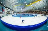 Чернова – пятая на чемпионате России