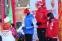 В «Орлёнке» состязались юные лыжники