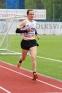 Лучшие бегуны - в КГУ!