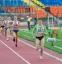 Чемпионат России в Чебоксарах