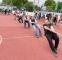 Аграрии Бабынинского и Сухиничского районов одержали победу в XXVI областных сельских спортивных играх