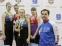 Молодёжный Кубок России разыграли в Обнинске