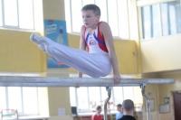 Наши юные гимнасты победили в Туле