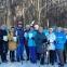 День зимних видов спорта в Калужской области