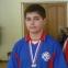 Еще одна медаль в копилку калужан