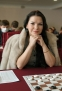 Софья Орлова – шестая в Ярославле