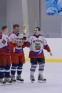 Хоккейная столица региона – Жуков