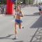 Кроссмены соревновались в Жуковском