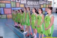 Финал регионального «КЭС-Баскет» прошёл в «Планете спорта»