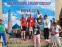 Три медали калужских масрестлеров на Кубке мира в Хиве!