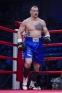 Алексей Егоров - чемпион России по боксу!