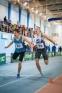 Победа нашего спринтера на «Кубке Белогорья»!
