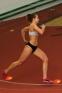 12 наград легкоатлетов из Смоленска