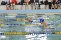 «Акватория «Юности» определила победителей в Калуге