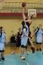 Чемпионами области стали баскетболисты Обнинска