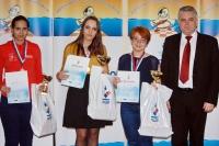 Подведены итоги детского первенства России по шахматной композиции