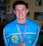 Николай Скворцов продолжает побеждать