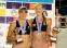 Кубок губернатора по пляжному волейболу прошел в Обнинске