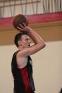 Дан старт чемпионату Калуги по баскетболу
