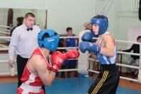 Две «бронзы» калужских боксёров в Орле!