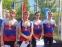Пять медалистов в Твери