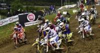 Бобрышев в «золотой середине» на Гран-При Франции