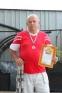 Чемпион страны победил и в Калуге