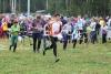 Почти полтысячи участников забегов обрели «Жемчужины России» под Теребенью