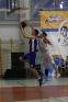 Баскетболисты из Дзержинского района