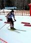 Калужские биатлонисты привезли 4 медали