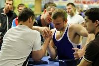 Победили студентки Обнинска и студенты Сухиничей