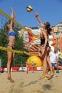 Четыре последние путёвки на Олимпиаду