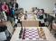 В Жукове открылся новый шахматный клуб