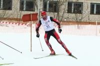 В Калужском бору состязались 311 лыжников