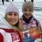 На Аллее спортивной славы на Правобережье Калуги – фотографии самых титулованных земляков!