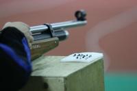 Калужские стрелки – восьмые в Удмуртии