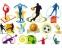 Самоизоляция не помешает заниматься спортом дома