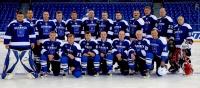 ХК «Обнинск» победил в Сочи!