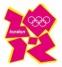 Паралимпийцы готовятся к Играм в Лондоне