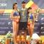 Наши Маши выиграли Кубок России!
