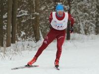 """Информация по набору в СШ """"Старт"""" в секции биатлона и лыжных гонок"""
