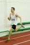 Калужский легкоатлет едва не попал в финал в Чувашии