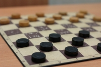 «Чудо-шашки» выиграли калужане